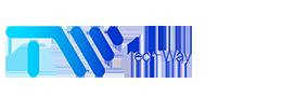 Techway.ro